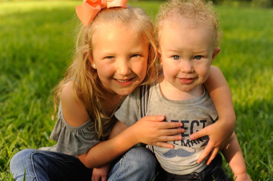 bphotography-family-kids