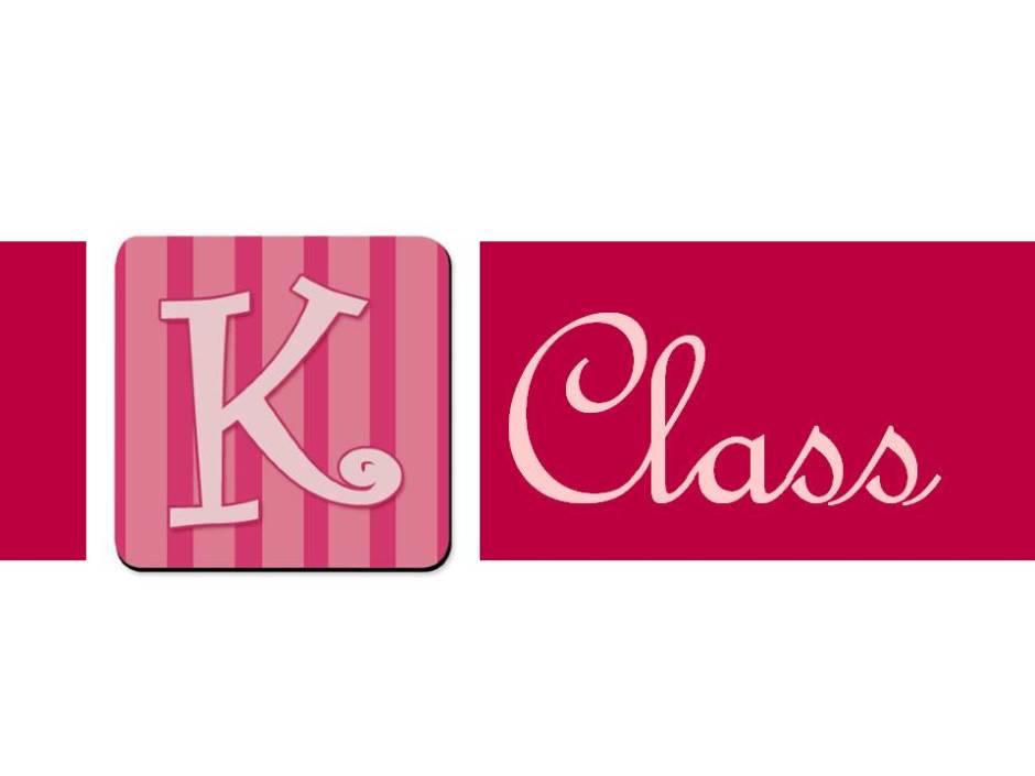 K Class