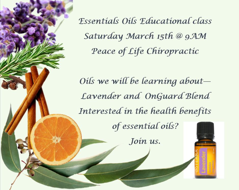 Essential Oils Class_Lav_OG