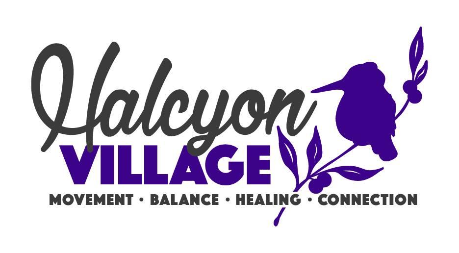 HV Logo